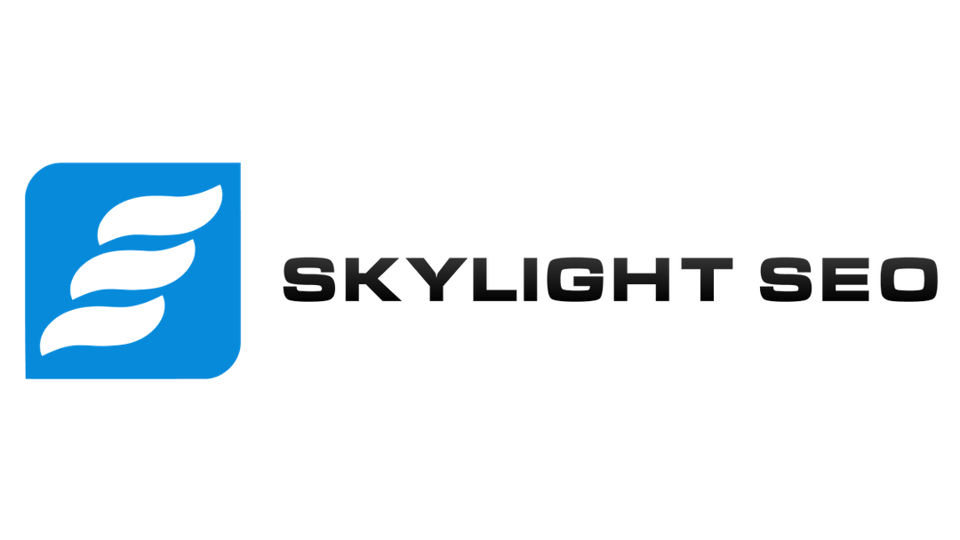 Search Engine Optimization | Skylight SEO